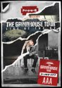 The Grindhouse Tour-Live At The 02