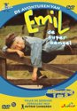 Emil Box - De Complete TV Serie