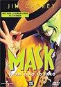 The Mask (NL Versie)
