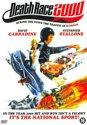 Speelfilm - Death Race 2000