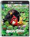 Angry Birds Movie -4K-