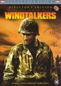 Windtalkers (2DVD) (Special Edition)