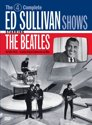 The Beatles - The Complete Ed Sullivan Shows Starring The Beatles
