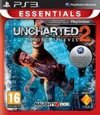 Uncharted 2: Among Thieves /PS3