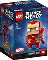 LEGO BrickHeadz Iron Man MK50 - 41604