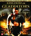 Kingdom Of Gladiators (Blu-ray)
