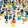 Pokémon Speelfiguren & Sets