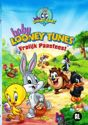 BABY LOONEY TUNES EGGS-TRA /S DVD NL