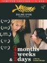 4 Months, 3 Weeks & 2 Days (2Dvd)