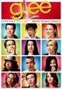Glee - Seizoen 1.1