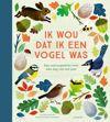 Nieuwe Poëziebundels, bloemlezingen en boeken over letterkunde