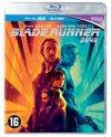 Blade Runner 2049 (3D Blu-ray)