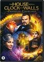 Nieuwe Fantasyfilms en series