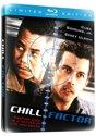 Chill Factor (L.E.) (Metal Case)