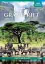 Bbc Earth: La Vallee Du Grand Rift  (FR)