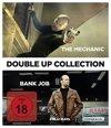 Bank Job / The Mechanic (Blu-ray)