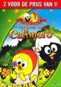 Calimero - Beste van 1 & 2
