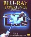 Ambra 7.1 Bluray Experience