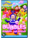 Teletubbies - Bubbles