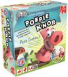 Afbeelding van het spelletje Poepie Knor - Kinderspel