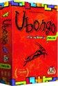Afbeelding van het spelletje Ubongo Fun & Go