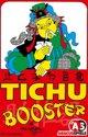Afbeelding van het spelletje Hostettler, U: Tichu Booster
