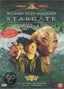 Star Gate 14 - Serie 4 [1 - 4]