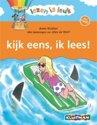 Zelfleesboeken voor kinderen met leesniveau AVI Start