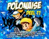 Polonaise Deel 11