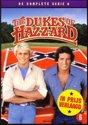 The Dukes Of Hazzard - Seizoen 6
