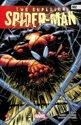 Marvel 002 - The superior Spider-Man