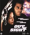 OUT OF SIGHT (D/F) [BD]