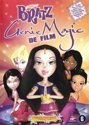 Bratz The Movie - Genie Magic