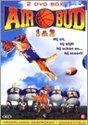 Air Bud 1&2