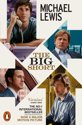 The Big Short, Ebook, 7,49 euro