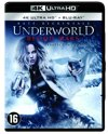Underworld : Blood Wars (4K Ultra HD Blu-ray)