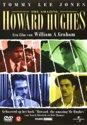 Amazing Howard Hughes (D)