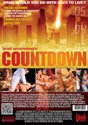 Wicked pictures-countdown (2 disc)