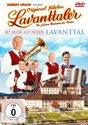 Mit Musik Auf Reisen - Lavanttal