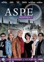 ASPE SEIZOEN 7