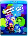 Inside Out - Limited Edition