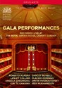 Gala Performances Box Set