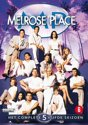 Melrose Place - Seizoen 5