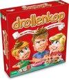 Afbeelding van het spelletje Drollenkop