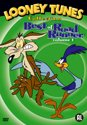 Looney Tunes: De Road Runner Collectie (Deel 1)