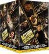 Action Collection I 2018