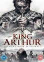 King Arthur: Excalibur (Import)