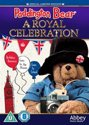 Paddington Bear: A Royal Celebration