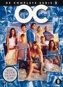 Oc -Season 2-