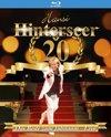 Hansi Hinterseer - Das Beste Zum Jubilaum Live